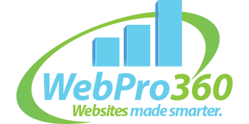 Small Business Website Developers Charleston, SC | WebPro360